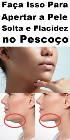 Zipper Face, Sewing Binding, Zen, Dental Floss, Make Beauty, Spa Day, Health Problems, Body Care, Sewing Hacks