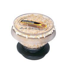 Presto PowerPop Microwave Corn Popper -- I wants it