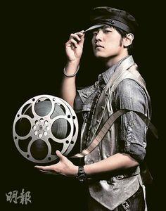 Jay Chou - Jay Chou Photo (16698964) - Fanpop
