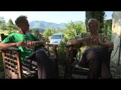 What is it to be pranic ? (English version) Henri Monfort - YouTube