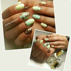 Nail Designs, Nails, Beauty, Finger Nails, Ongles, Nail Desings, Beauty Illustration, Nail, Nail Design