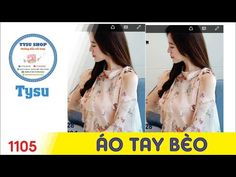 TYSU SHOP - YouTube Sewing Diy, Charts, Youtube, Sewing Patterns, Dresses, Neckline, Patterns, Needlework, Gowns