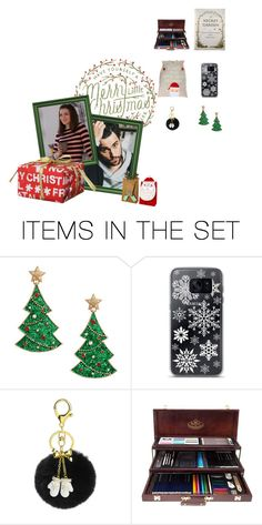 """""""Alignak kalapja 2017. - from Blake to Ginette"""" by viennemoore ❤ liked on Polyvore featuring art"""