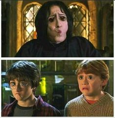 35 Ideas For Funny Harry Potter Hilarious Thoughts – Humor bilder Harry Potter Tumblr, Photo Harry Potter, Images Harry Potter, Mundo Harry Potter, Harry Potter Jokes, Harry Potter Cast, Harry Potter Universal, Harry Potter Characters, Harry Potter Fandom