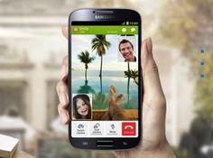 Era de esperar, que Samsung batiese su propio récord establecido con el Galaxy S3, y convirtiéndose enel smartphone con las ventas más rápidas de su historia, y probablemente superando al que hasta entonces tenía el récord global, el iPhone 5. Shin Jong-kyun...