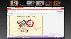CPP 2015 07 07 Vnytrinii trening cpp Youtube, Youtube Movies