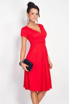 2016 Sexy Bohemian Plus Size Women Dress Elegant Vestidos de Festa European Style Party