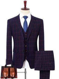 854 Best Herren Mode images   Types of sleeves, Fashion, Men