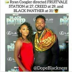 Black Panther World Premiere (From Marvel. - Marvel Ruined my Life Black History Facts, Black History Month, Black Pride, My Black Is Beautiful, African American History, Black Power, Black People, Black Girl Magic, In This World