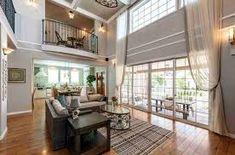 アルダー フローリング セルコホーム - Google 検索 Canadian House, Divider, Windows, Google, Room, Furniture, Home Decor, Bedroom, Decoration Home