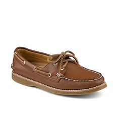 Sperry Top-Sider - Lounge Away Femme, Gr