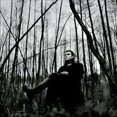 Richard Kruspe for Emigrate Richard Z Kruspe, Till Lindemann, Face Down, Cool Bands, Pictures, Cinnamon Rolls, Metal, Husband, Entertainment