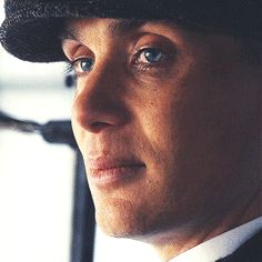 Cillian Murphy as Thomas Shelby Peaky Blinders 💙 Peaky Blinders Tommy Shelby, Peaky Blinders Thomas, Cillian Murphy Peaky Blinders, Boardwalk Empire, Hot Actors, Actors & Actresses, Cillian Murphy Tommy Shelby, Birmingham, Red Right Hand