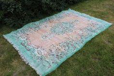 Turquoise Rug, Vintage Nursery, Warm Blankets, Office Rug, Prayer Rug, Rug Cleaning, Rugs On Carpet, Oriental, Bohemian Rug