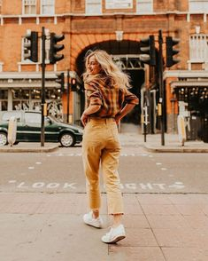 """0904f66330c Rach - London Photographer on Instagram: """"The past two weeks I've taken  time off shooting and editing, and instead devoted it to spending quality  time with ..."""