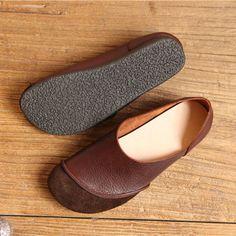 Comfort Shoes Rieker Womans Black Mix Leather Anti Stress Comfort Slip On Shoes Sze Uk 7 Fragrant Aroma