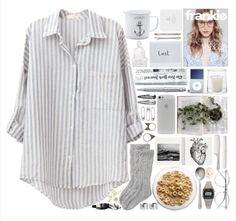 . - Lingerie, Sleepwear & Loungewear - amzn.to/2ieOApL Lingerie, Sleepwear & Loungewear - amzn.to/2ij6tqw