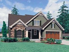 French Cottage Style House Plans French Country Cottage House, floor plans for cottage style . Cottage Style House Plans, Craftsman Style House Plans, Cottage Style Homes, Cottage Design, House Design, Craftsman Homes, Cottage Pie, Cottage Living, Living Room