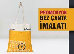 Türkiye'nin en hızlı ve en çok bez çanta çeşidi bulunduran firması olmaktan gurur duyuyoruz. #totebag #promosyon