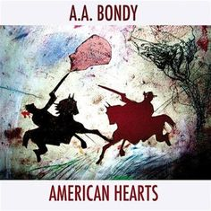 American Hearts Fat Possum Records http://www.amazon.com/dp/B0015D3YSG/ref=cm_sw_r_pi_dp_yax.tb0RNA6TT