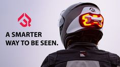 BrakeFree: Smart Brake Light