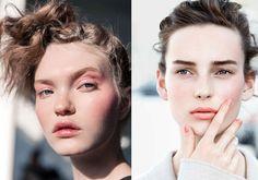 Újdonság a beautyszótáradban: Draping http://www.glamouronline.hu/szepseghirek/ujdonsag-a-beautyszotaradban-draping-22208