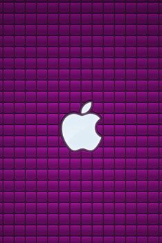 27 Best Apple Logo Designs images in 2013 | Apple logo
