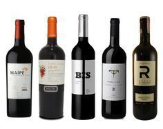 Na semana passada, li um comentário de um leitor pedindo dicas de 10 vinhos para quem está começando a se aventurar por esses mares. Pois bem, acho válido, uma vez que na hora de escolher um vinho fica bem difícil pra decidir com tantas opções disponíveis no mercado. Seja loja física ou online, a diversidade […]