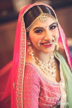 To Have Whiter Teeth: DIY-tips & Medical Procedure Recommendations! How To Have Whiter Teeth: DIY-tips & Medical Procedure Recommendations!How To Have Whiter Teeth: DIY-tips & Medical Procedure Recommendations! Indian Wedding Bride, Indian Wedding Planning, Wedding Lehnga, Bridal Lehenga, Bridal Looks, Bridal Style, Indian Bridal Makeup, Bride Portrait, Bridal Photography
