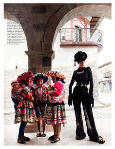Isabeli-Fontana-Inca-Vogue-Paris-Mario-Testino-07
