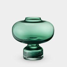 Alfredo Häberli's Alfredo Glass Vase