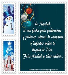 descargar frases bonitas de Navidad para una persona especial,textos de Navidad para una persona especial,palabras de Navidad para una persona especial,pensamientos de Navidad para una persona especial