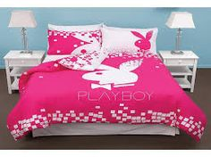 Playboy Bunny On Pinterest Bunnies Bunny Nails And