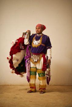 indigenas de las comunidades de Zapotec, Mixtecos y Chontales. Oaxaca, Mexico. Diego Huerta.