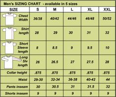 Clothing size conversion charts men 39 s shoes shoes and for Mens dress shirt sizes conversion