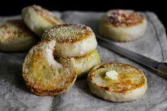 Modello-panificio-inglese-muffin22