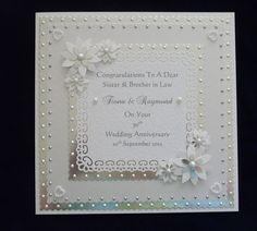 25th wedding anniversary invitations online wedding invitations 30th anniversary wedding card google search stopboris Images