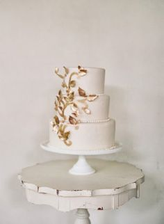 Maple Sugar: Ginny Branch Styling and Designs. #autumnwedding