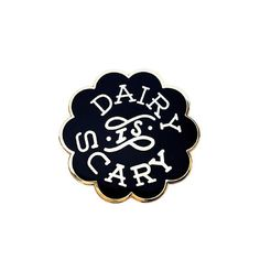 #Repost @bracelegscollective Almost sold out #pingame #bracelegs #dairyisscary…