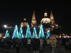 Guadalajara 2016 🎄
