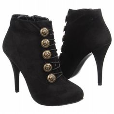 GUESS Owens Boots (Black Suede) Price: $125.10