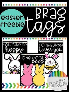 Browse over 180 educational resources created by The Social Emotional Teacher in the official Teachers Pay Teachers store. Behavior Management, Classroom Management, Classroom Incentives, Classroom Themes, Somebunny Loves You, Positive Behavior Support, Brag Tags, Free Teaching Resources, Behaviour Chart