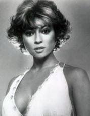 Fran Jeffries 1964