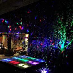 #djleon #soydjmx #leddancefloor #bestpartyleon #pistasbestparty