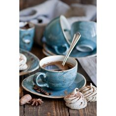 Pinterest ❤ liked on Polyvore featuring backgrounds, photos, food, coffee and pictures