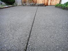 washed concrete finish                                                                                                                                                                                 More