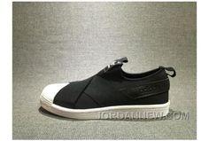 http://www.jordannew.com/adidas-originals-brands24-christmas-deals.html ADIDAS ORIGINALS BRANDS24 CHRISTMAS DEALS Only $88.00 , Free Shipping!