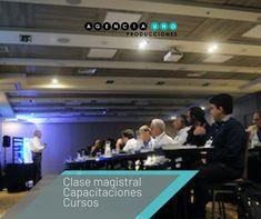 Convenciones, seminarios, conferencias, capacitaciones. Nos ocupamos de todos los detalles: Montaje, banquetería, equipos de traducción simultánea, producción audiovisual, anfitriones, etc. . Contáctanos al 📲 +569 8361 1949 o escríbenos a: info@a1producciones.cl. www.a1producciones.cl . #agencia1producciones#capacitacionesempresa #eventoagencia1producciones#campañacorporativa #eventoscorporativos#lanzamientodeproducto #capacitaciónempresa Corporate Events, Video Production, Event Organization