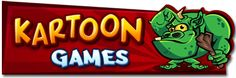 Play and enjoy all games for free on kartoon games like scooby doo,avatar,transformers.