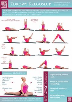 Effective ab workouts exercises and note to take away this instant, abdominal exercise post ref 8891213266 . Killer Ab Workouts, Effective Ab Workouts, Personal Trainer Website, Yoga Fitness, Health Fitness, Best Abdominal Exercises, Yoga Routine, Pilates Workout, Excercise